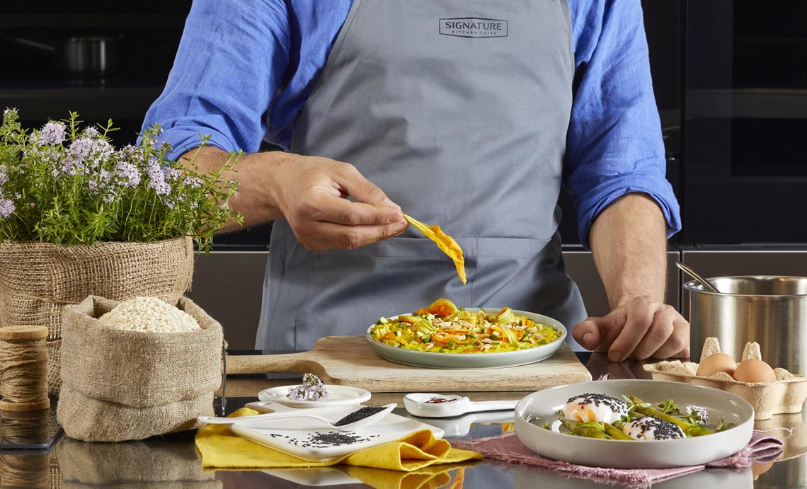 SKS_True to Food Cooking Class_Milano mia