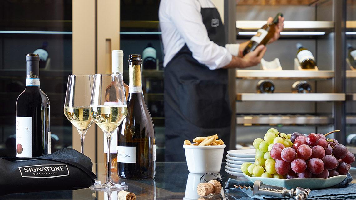 SKS_True to Food Wine Experience_Declinazioni di Pinot Nero