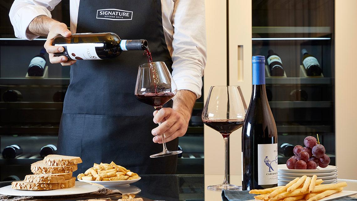 SKS_True to Food Wine Experience_I vini da suolo vulcanico